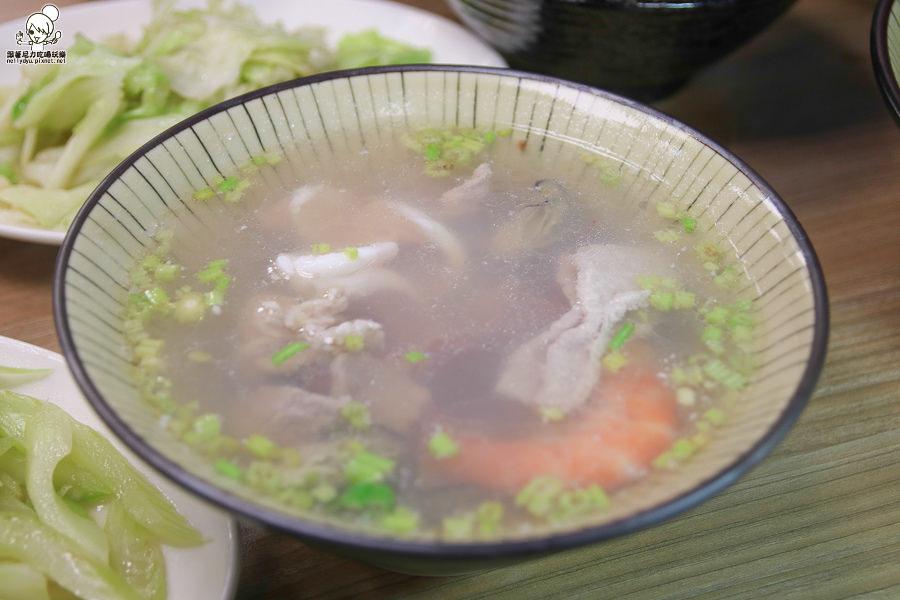 顏記鮮魚湯 (39 - 45).jpg