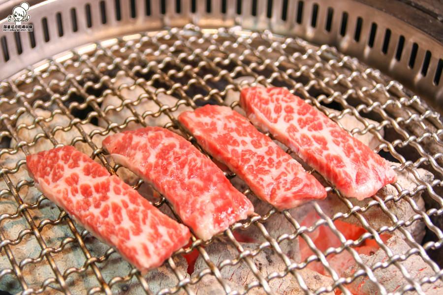碳佐麻里 燒烤 燒肉 宵夜 (17 - 44).jpg