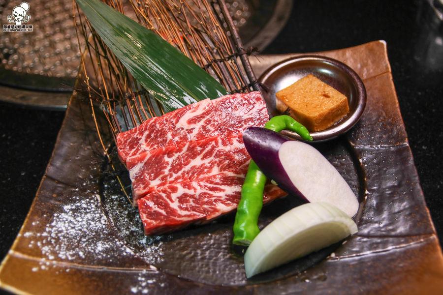 碳佐麻里 燒烤 燒肉 宵夜 (15 - 44).jpg