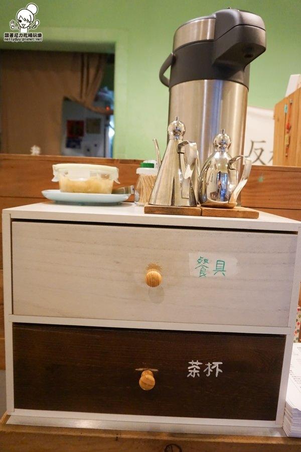 阿貴食堂 壽司 定食 生魚片 丼飯 日本料理 (6 - 21).jpg