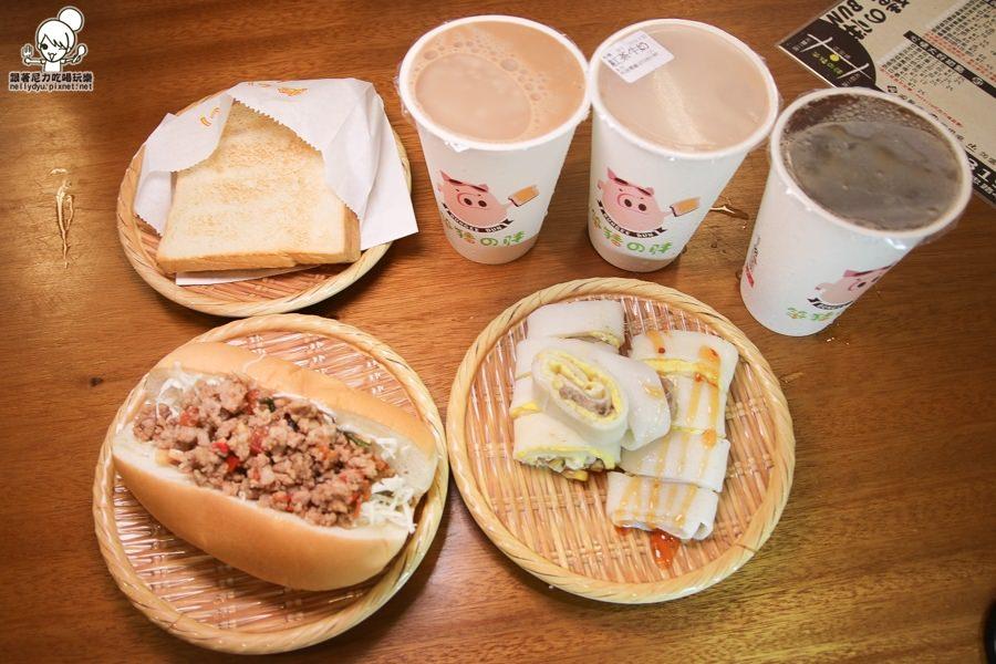 笨豬的胖 早餐 宵夜 土司 (23 - 31).jpg