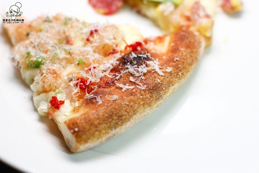 義大利米蘭手工窯烤披薩 墾丁 (20 - 31).jpg
