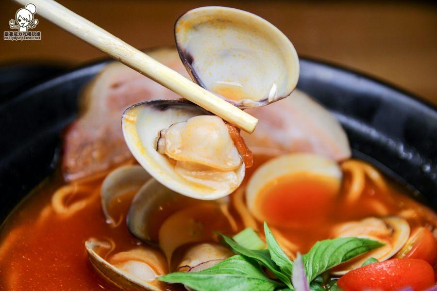 Good Noodle穀入斗麵坊 麵食 (18 - 31).jpg
