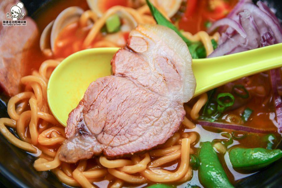 Good Noodle穀入斗麵坊 麵食 (22 - 31).jpg