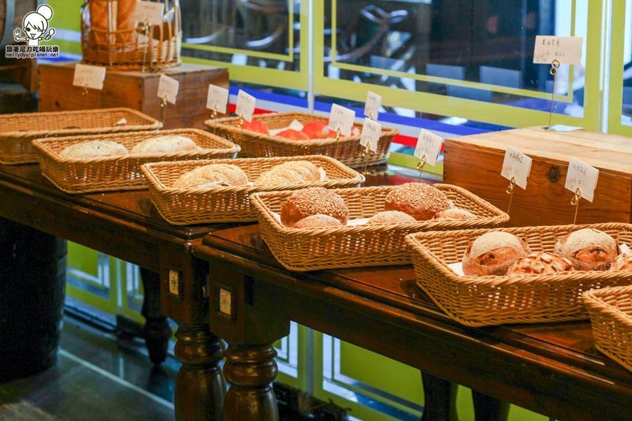 安多尼歐法式餐廳  小法國烘焙坊 (32 - 47).jpg