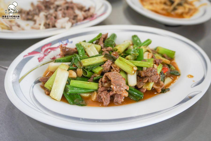 岡山羊肉 一品羊肉 (14 - 21).jpg