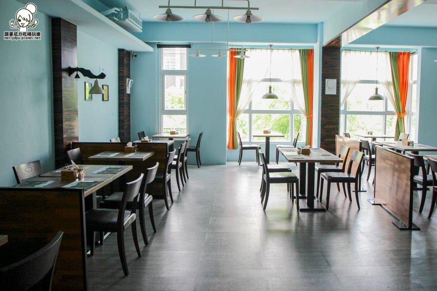 福德咖啡Food Cafe (7 - 47).jpg
