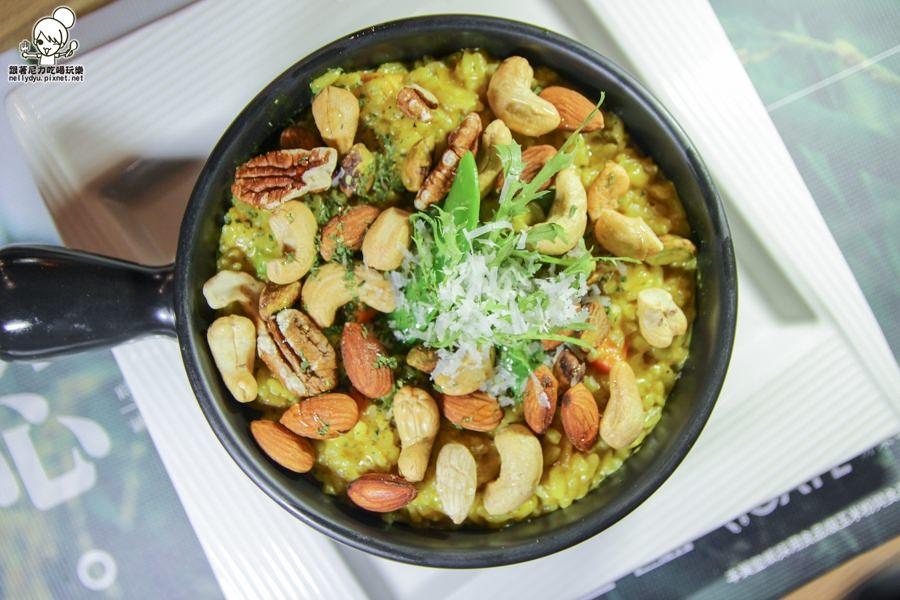 福德咖啡Food Cafe (25 - 47).jpg