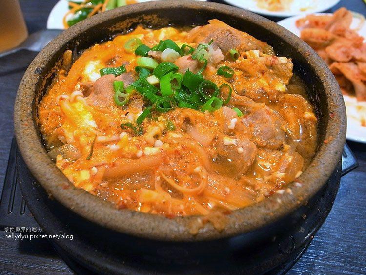 大韓拉麵食堂17.JPG