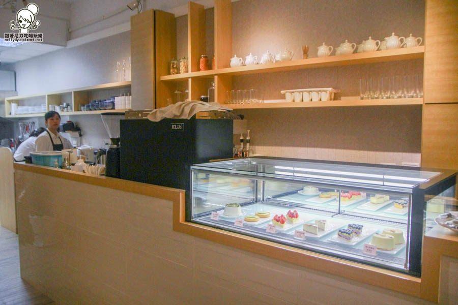 匯景屋 日式定食 和風  下午茶 甜點-6.jpg