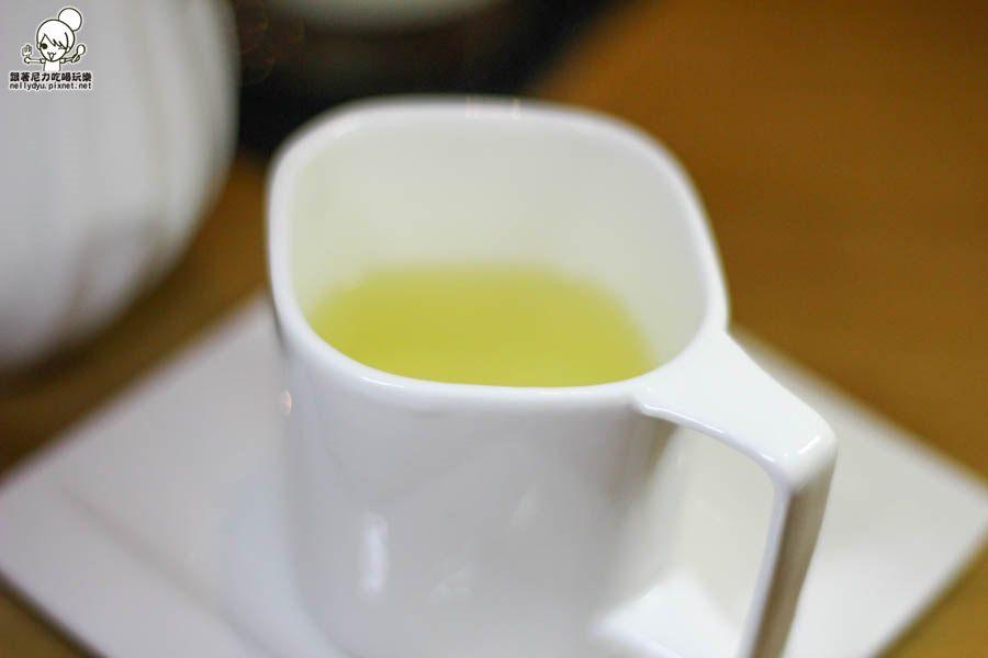 匯景屋 日式定食 和風  下午茶 甜點-18.jpg