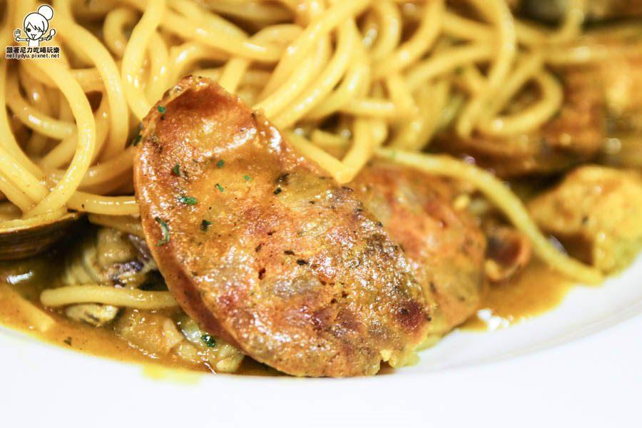 卡布Cappu義式料理 義大利麵 平價-24.jpg
