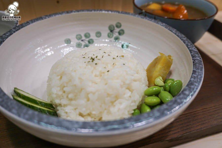 日日 日式咖哩-8.jpg