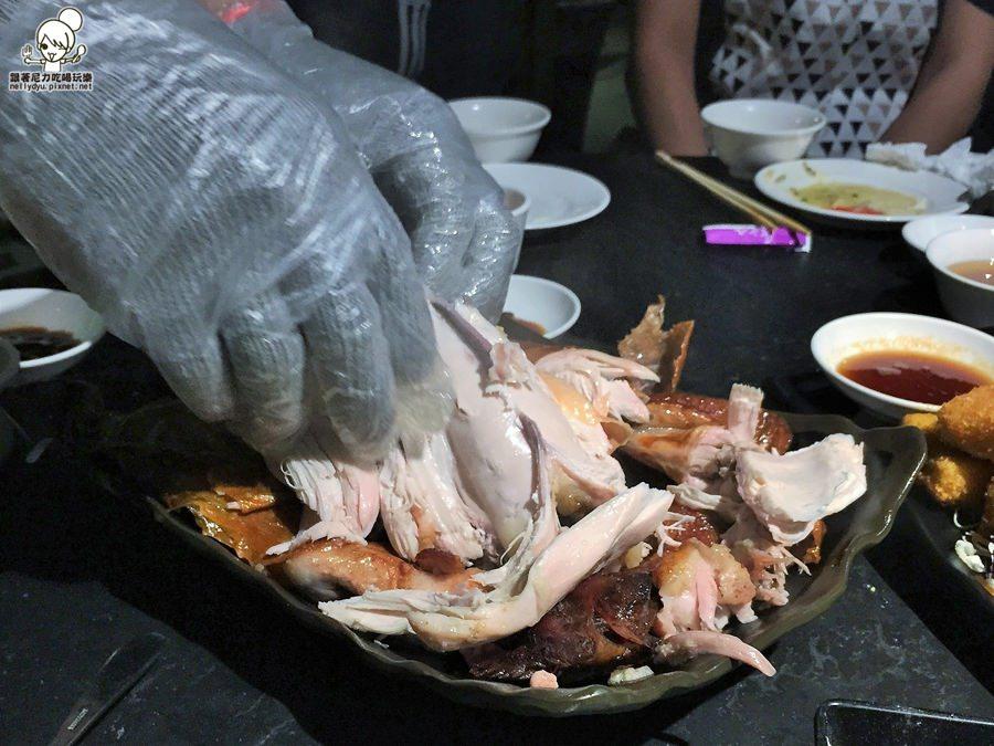 三地門必吃居高風味餐廳18.jpg