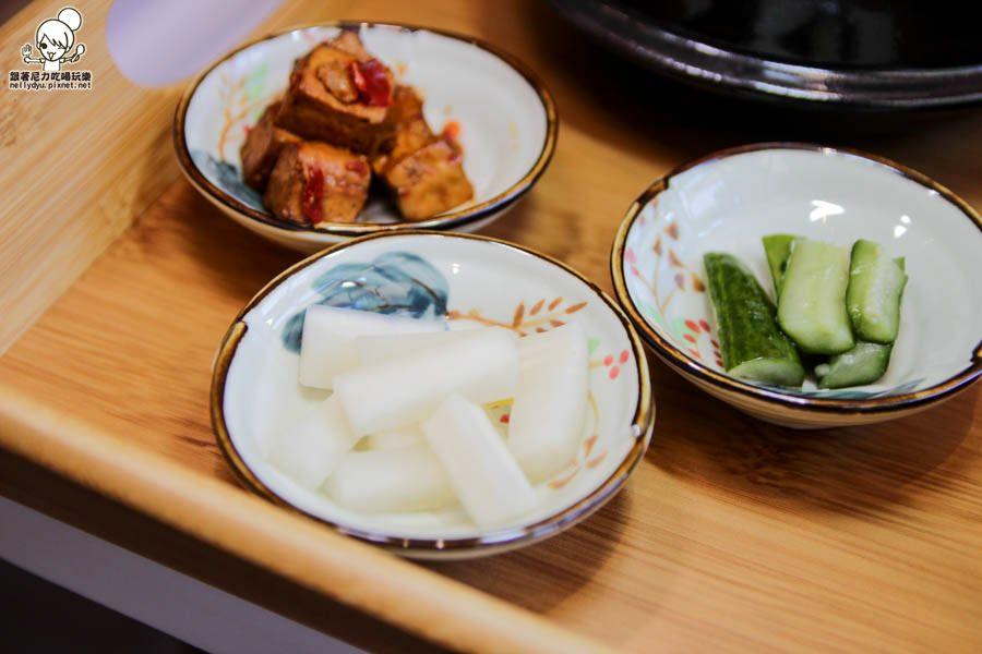木槿花韓式食堂 韓式定食 河堤社區-16.jpg
