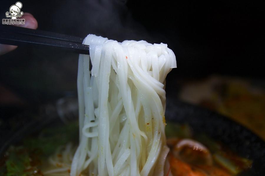 日月香越南料理屋26.JPG