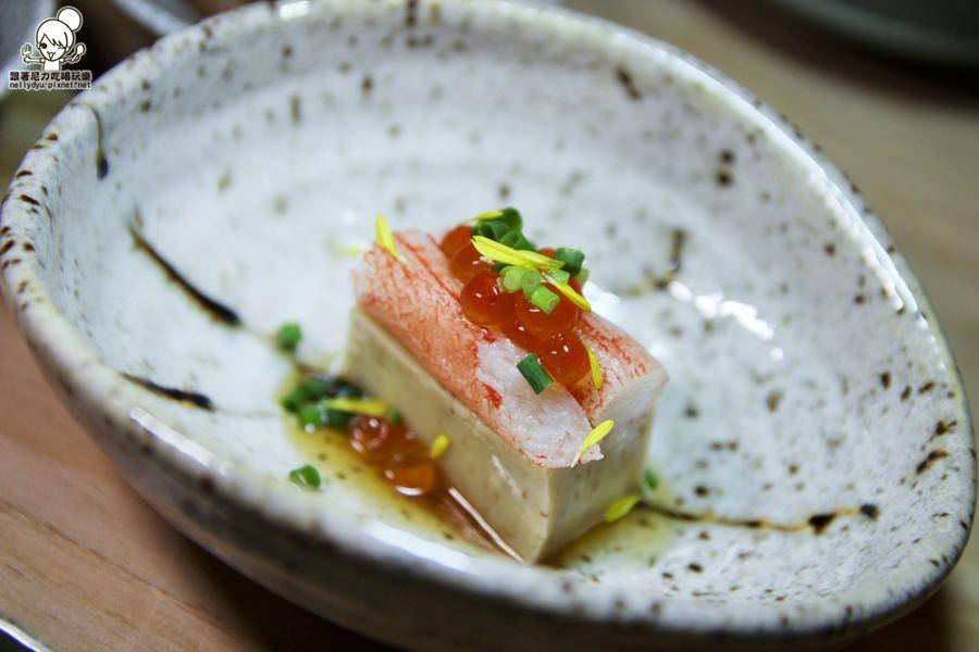 沐 割烹、酒 日本料理 無菜單料理 06.JPG