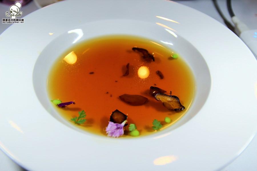 高雄頂級法式餐廳 05.JPG
