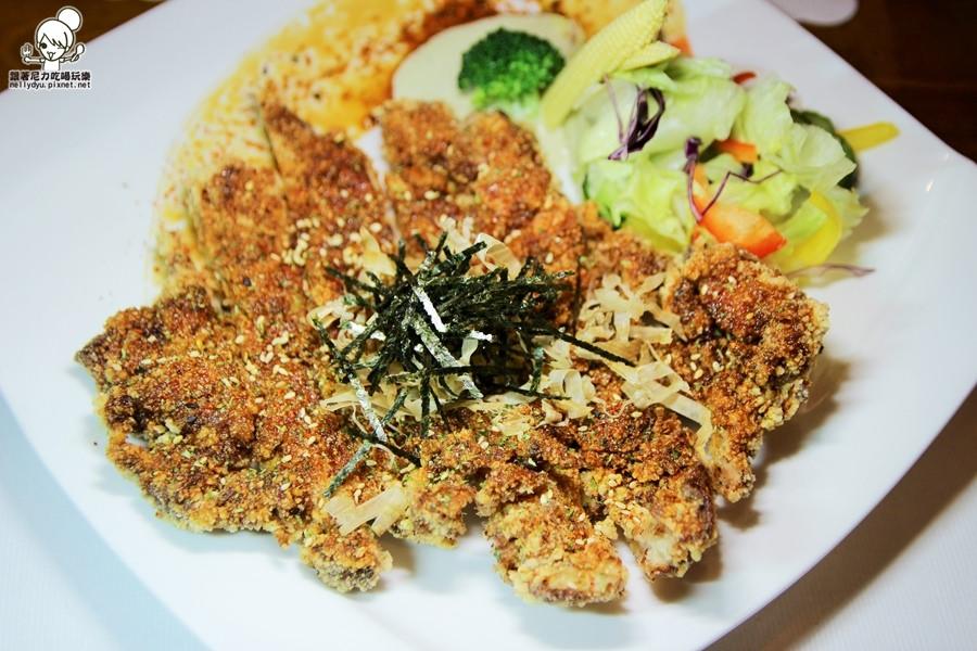 森一 丼飯 壽司 日本料理23.JPG
