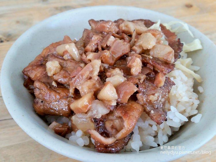 阿霞燒肉飯03.jpg