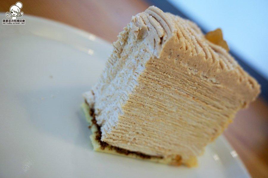瑪奇朵朵千層蛋糕 22.JPG