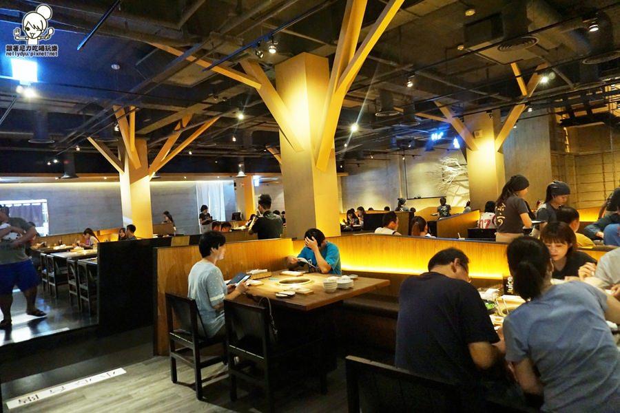 茶六燒肉堂08.JPG