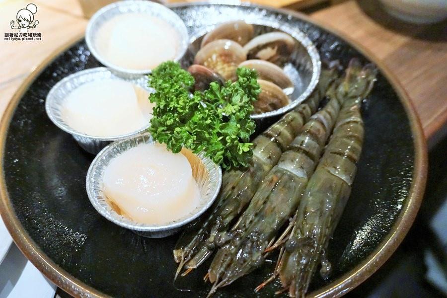 茶六燒肉堂37.JPG