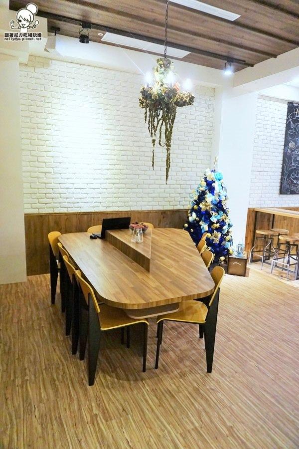 Jamling cafe 日式厚鬆 日本東京43.JPG