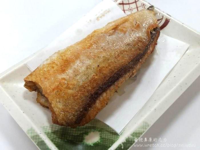 台南虱目魚粥06.jpg
