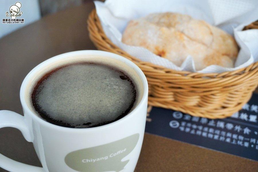 季洋莊園咖啡隨行吧19.JPG