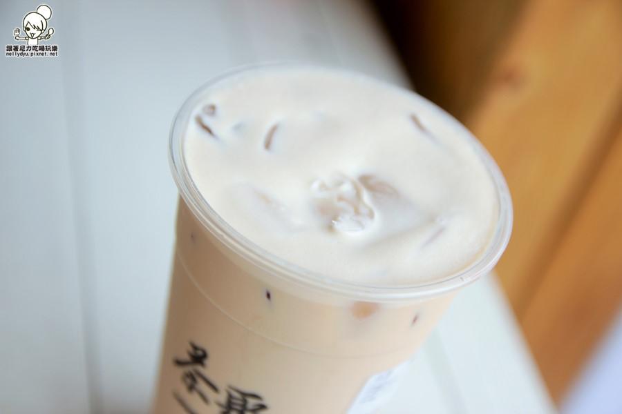 茶聚I-PARTEA27.JPG