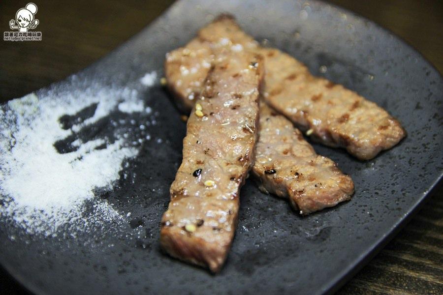 一九二八燒肉總鋪47.JPG
