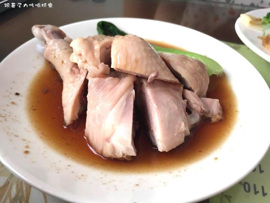 海倫海南雞飯 肉骨茶18.jpg