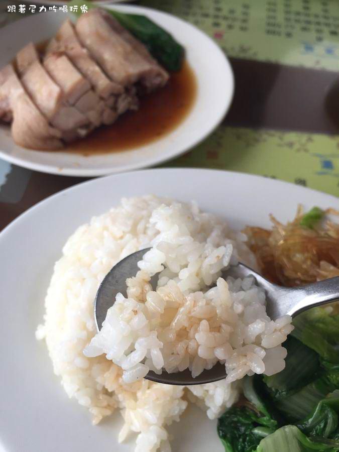 海倫海南雞飯 肉骨茶20.jpg