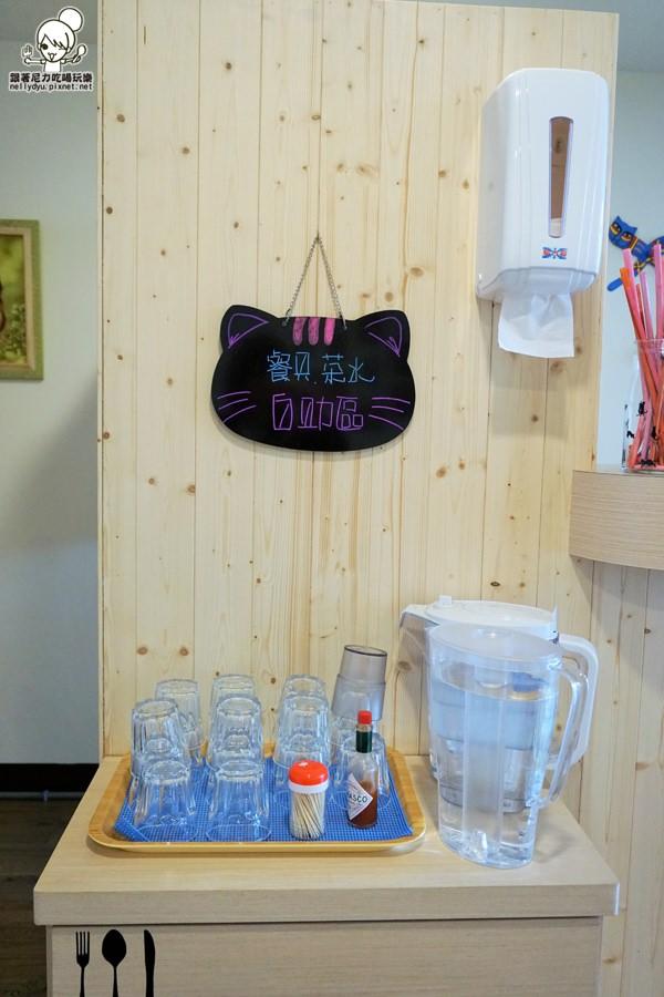 逗貓趣 寵物餐廳18.JPG