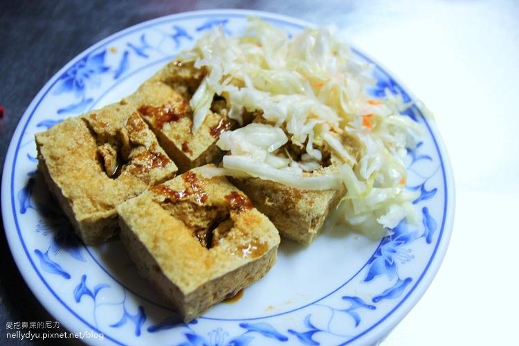 馬叔叔臭豆腐02.JPG