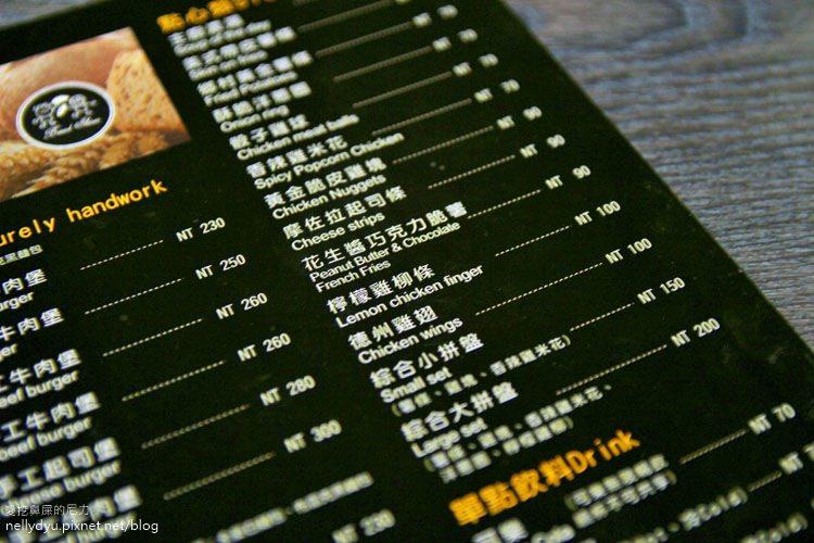 布雷克漢堡11.JPG