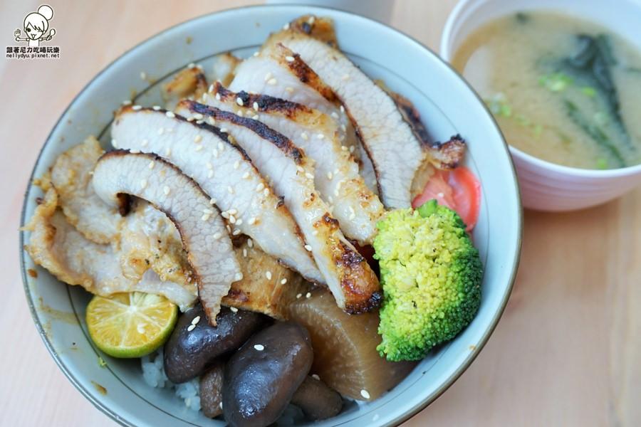 騰戶丼飯專賣20.JPG