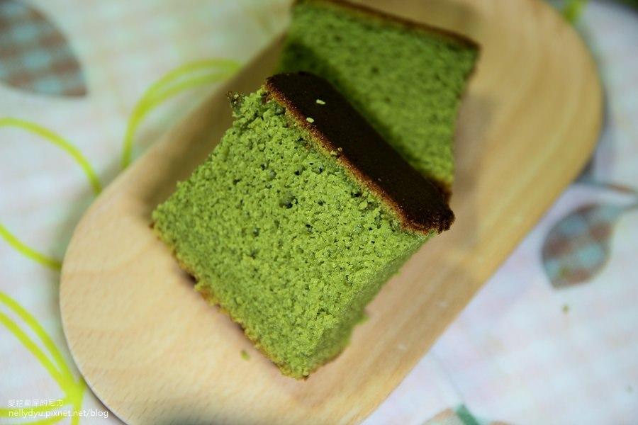 月之戀人 彌月蛋糕 喜餅 長崎蛋糕 42.JPG