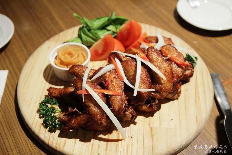 Yami Kitchen 可口廚坊18.JPG
