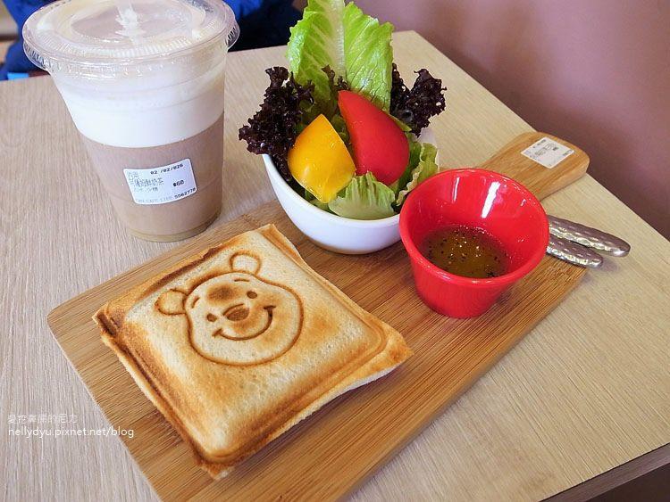 E & N Cafe Life25.JPG