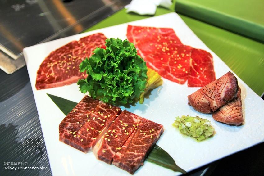 高雄 原燒優質原味燒肉18.JPG
