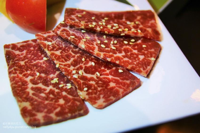 高雄 原燒優質原味燒肉21.JPG