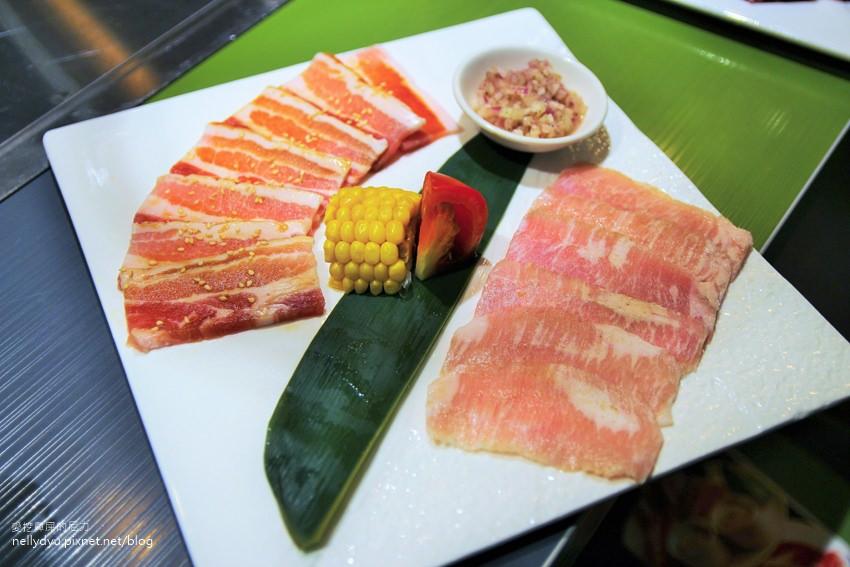 高雄 原燒優質原味燒肉25.JPG