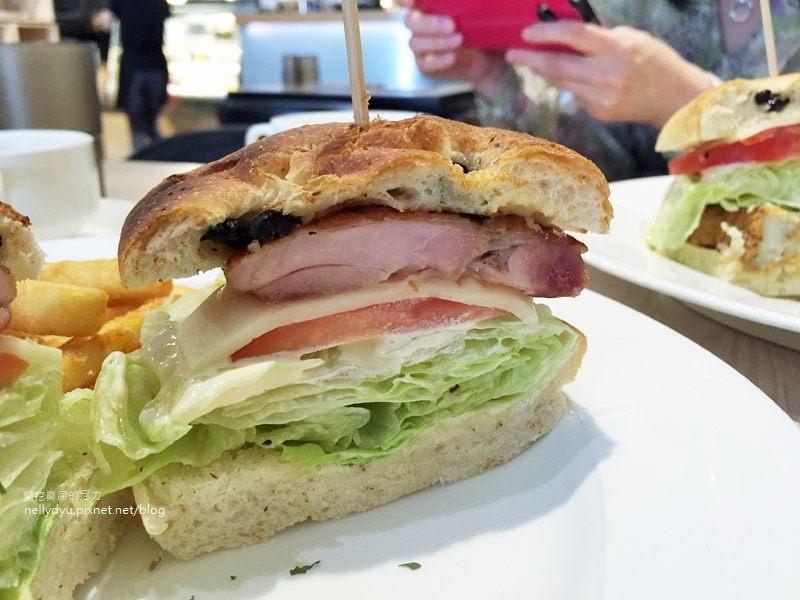 漢明治 handwich+cafe 美術店28.jpg