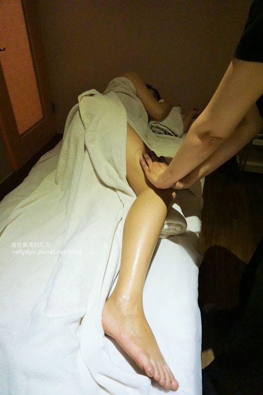 杉之秀孕婦嬰兒芳療spa 26.JPG