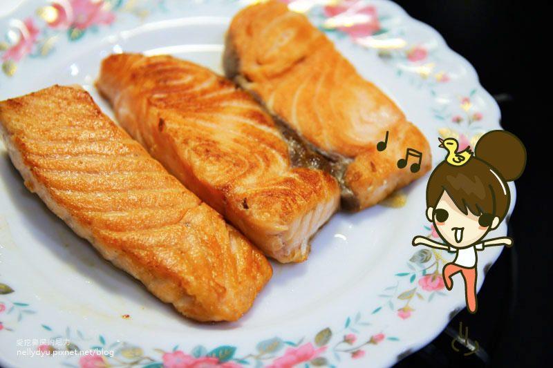 魚寶貝極鮮海產專賣12.JPG