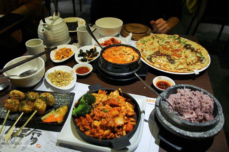 涓豆腐- 精緻韓式料理第一品牌28.JPG