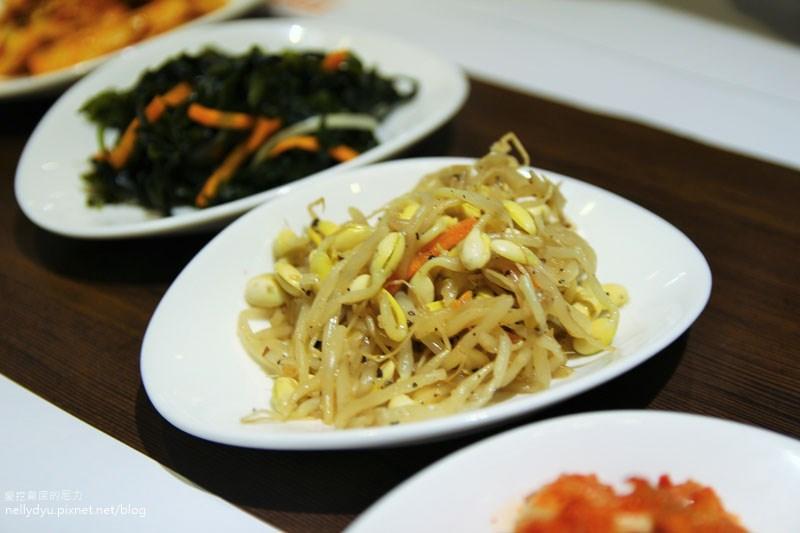 涓豆腐- 精緻韓式料理第一品牌14.JPG
