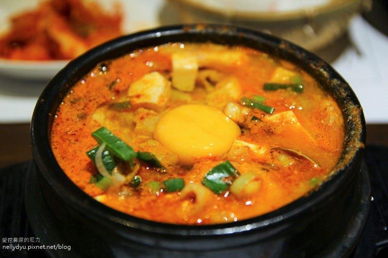 涓豆腐- 精緻韓式料理第一品牌20.JPG